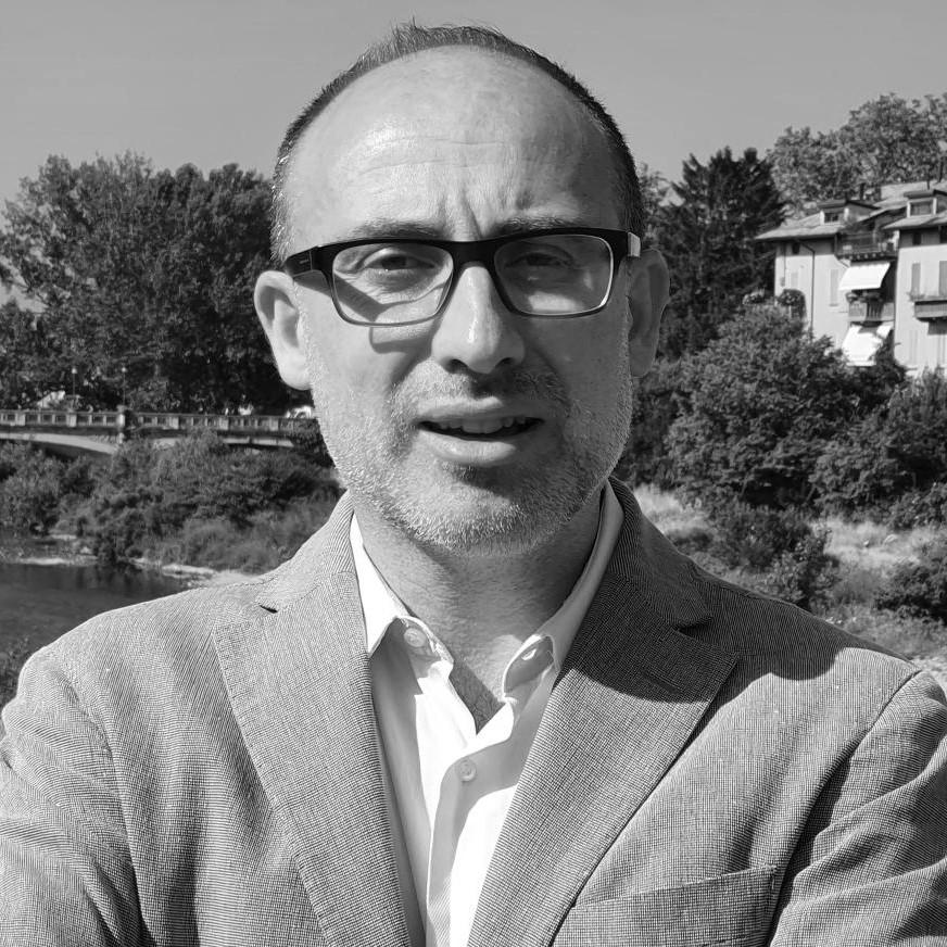 Foto Giovanni 2