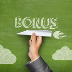 2016 Stability programme: the ecobonus and how it works