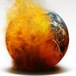 Costa, Decreto Legge sul clima in CDM il 3 ottobre