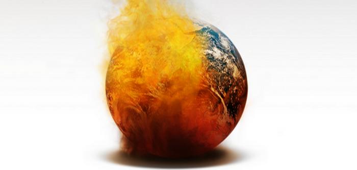 surriscaldamento globale_cr