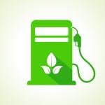 Biometano, la mobilità sostenibile è già realtà