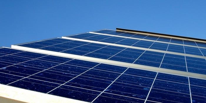 solar-energy-panel-13-1418209