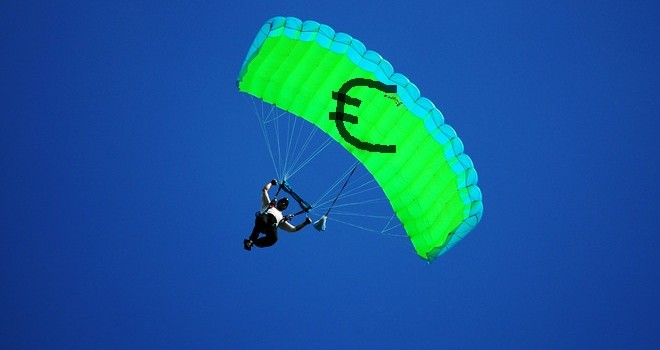parachute-€