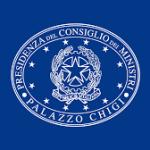 Speciale legge di Bilancio 2018