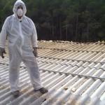 Bando ISI INAIL 2017 per bonifica amianto: è il momento di presentare domanda