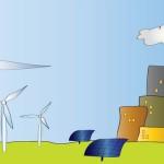 In attesa di approvazione il decreto rinnovabili elettriche