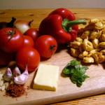 Agricoltura biologica: approvato il nuovo regolamento europeo