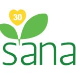 Presentata a Sana 2018 la piattaforma FIP4 tracciabilità per tutta la filiera