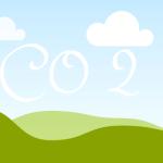 Clima: ENEA, Italia verso calo 1% emissione gas serra nel 2019
