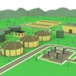 Continuano gli incentivi per gli impianti a biogas fino a 300 kW