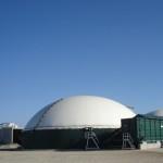 Apertura registri per gli impianti a biogas fino a 300 kW