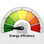 Ecco come funzionerà il nuovo fondo nazionale per l'efficienza energetica