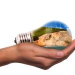 La sostenibilità sempre più fattore di competitività