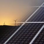 Italia meglio degli altri paesi nelle rinnovabili