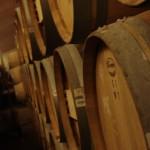 Bando OCM vino per la promozione nei paesi terzi