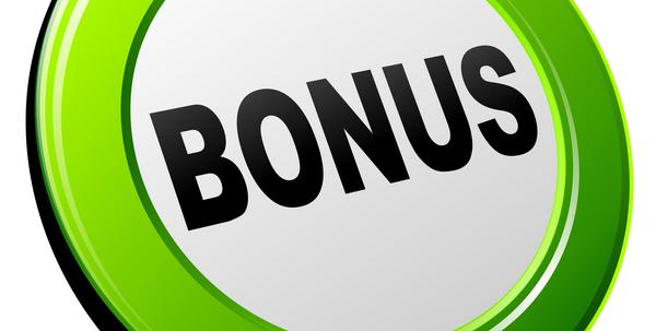 bonus_cr