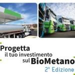 Protected: Progetta il tuo investimento sul Biometano 2^ Ed. Presentazioni